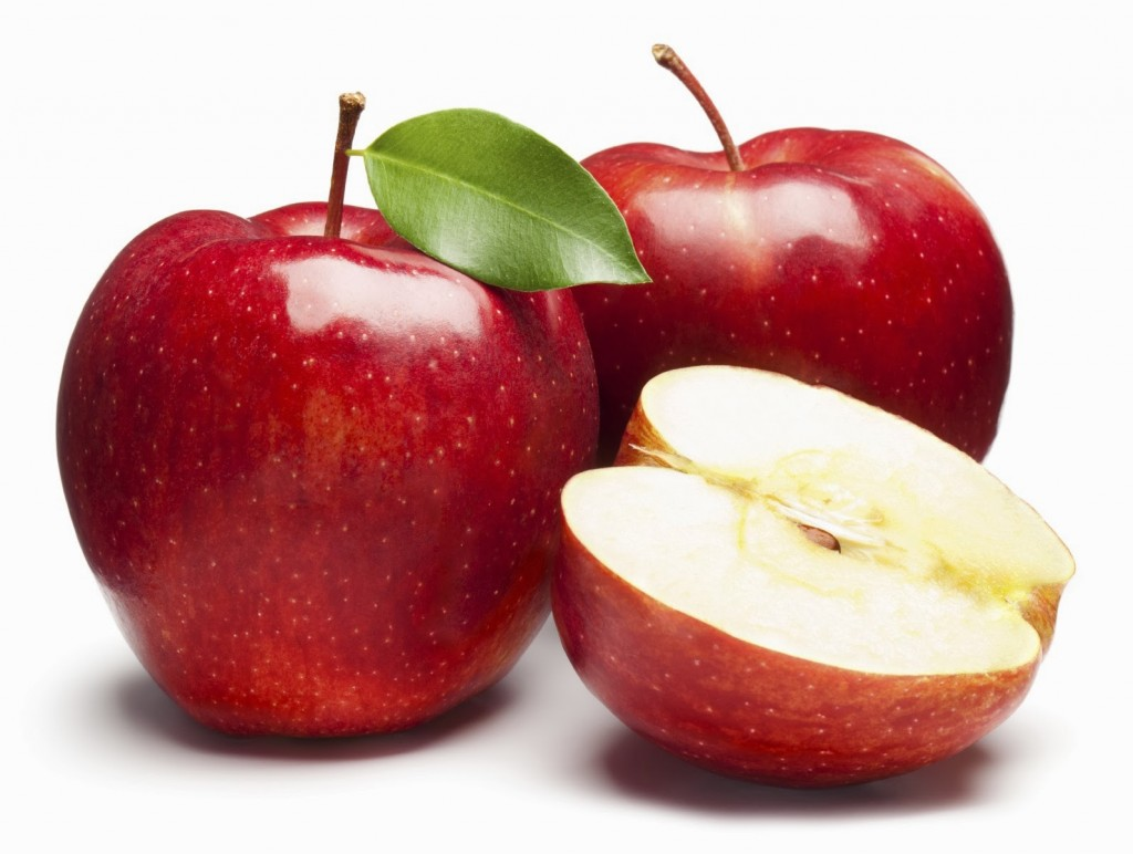 Related Keywords & Suggestions for manzana roja
